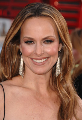 Melora Hardin 17 Again Young Hollywood Shines...
