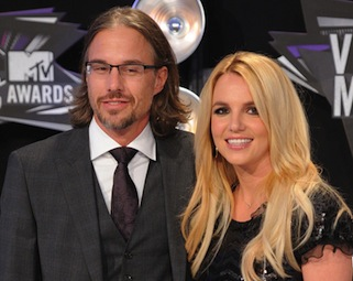 who is jason trawick dating now