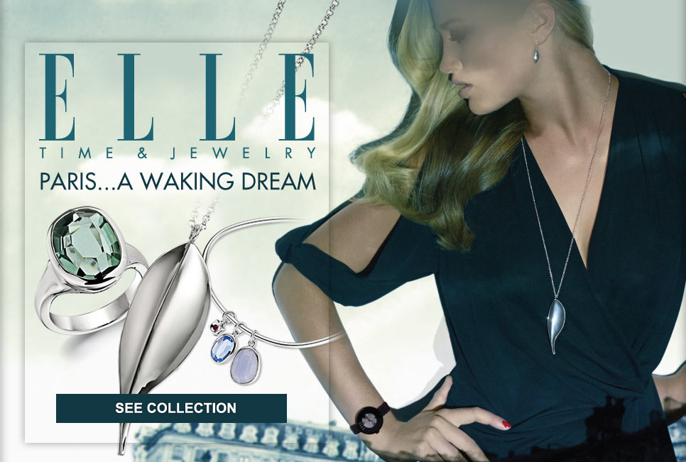 Elle Time And Jewelry. Click here to enter