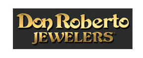 Don Roberto Jewelry - Logo for Don Roberto Jewelers