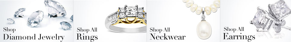 Click to shop for jewelry