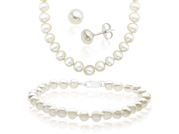 jewelry.com - Deal of the Week
