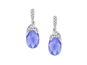 Jewelry.com Deal Of The Day