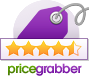PriceGrabber User Ratings for Jewelry.com